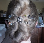 A Woman's Hair Is Her Glory