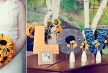 5+Inside+Tips+from+The+Budget+Savvy+Bride