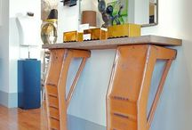 Shop house / Ultimate garage space and shop house ideas / by Beth Soileau