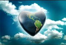 Global Heart Awakens!