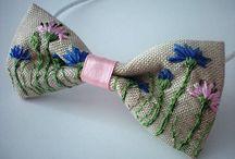 Mary Handmade