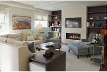 AOK Extreme Home Makeover Inspirations / by Deborah Mansell Designs