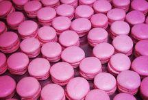Kérek még! / Torták sütik és díszítésük amikről bővebben olvashatsz az egycukrásznaploja.blogspot.com blogon.
