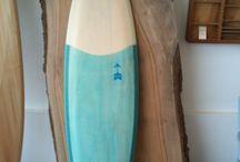 Skate, Cruise, Surf / by Maraiah Avecilla