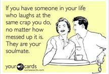 lol lol lol