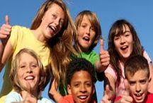 www.sikeres-gyermek.hu / Hogyan neveljünk sikeres és kiegyensúlyozott gyermeket? Szülőnek lenni: nagyon nehéz feladat. Elég jó szülőnek lenni: elérhető eredmény.