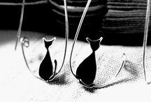 Theta / by Zina Labudde