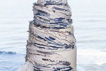 Sea Themed Wedding / Ideas, favors, decorations and inspiration for planning a sea themed wedding