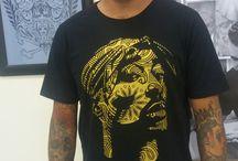 buzuca tattoo 2016