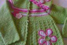 bébi ruha
