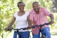The Great Outdoors / Get outdoors for a #healthy, active lifestyle! #health #wellness #fitness   More at http://www.scripps.org/health-and-wellness__diet-and-fitness.