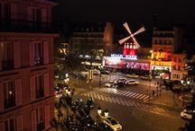 Paris mon amour / Visitare Parigi: tutti i consigli per coppie felici  Tips and tricks to visit Paris with your love
