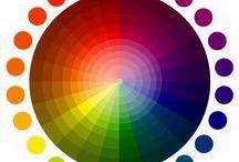 beeldaspect kleur