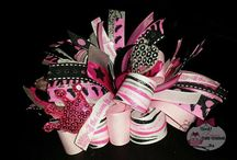 My Crafty Creations / by Renee's Crafty Creations