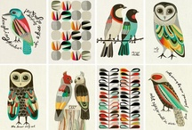 A Life Full Of Design.... / by Rose Grant Cubero