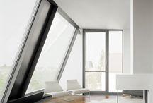 Minimalist House Style !!!