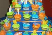 Cake cake cake cake cake