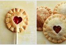 Valentine's Day / by Get Campie.com