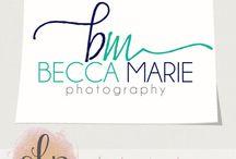 Logo Design * Branding * Packaging / Logos and Design Tips