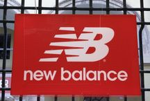 #New #Balance