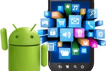 Android Apps Development / http://www.thedigitalmonks.com/android-apps-development/