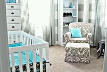 Baby Jerman Room Ideas!