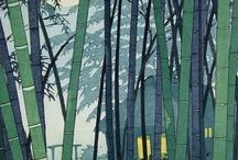 LXIII Shiro Kasamatsu (1898 – 1991)