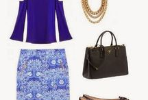 Looks by Me / Looks que montei e amei!