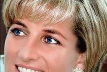 Ledy Diana