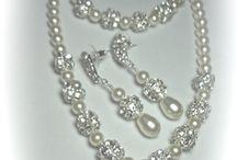 Smykker . Jewels.