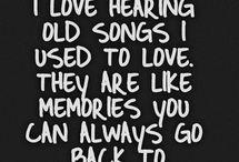 Music Sets Me Free