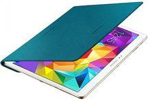 Accesorii tablete / O gama larga de accesorii pentru tableta ta