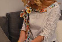 MoRe Fashion / Moda