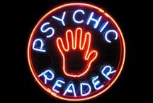 Your Psychic Love Readings, Call Today / WhatsApp: +27843769238