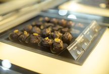 Mason Gourmet Chocolate