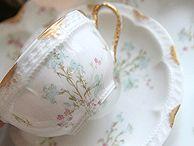 Kitchenware Mug/Cup vs