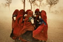 Photography / by Rahul Mathur