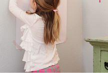 Actividades niños / Actividades para hacer con los pequeños