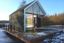 Architecture, interiors, design