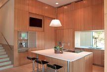 decorare casa / amenajari interioare,mobila,decoratiuni