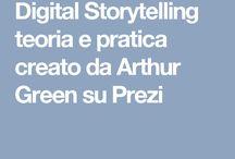 Narrazione digitale