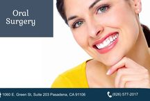 Prestige Dental Videos - Pasadena Dentist / Our dentist in Pasadena provides comprehensive family dentistry, dental implants, and cosmetic dentistry in Pasadena.