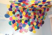 Ζωγραφικη στον τοίχο