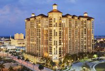 Two City Plaza West Palm Beach / REAL ESTATE