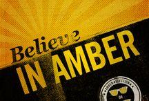 Vote Ambermatic