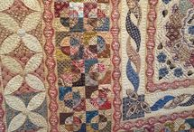 Quilts Di Ford