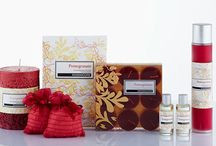 Rosemoore Oda Parfümleri / Rosemoore'un seçkin ve şık oda parfümleriyle evinizin havasını değiştirin.