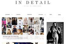 jewellery bloggers