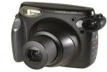 Inspratie Polaroid / Enthosaist geraakt? Huur zelf ook een polaroid camera voor jouw feestje, bruiloft of evenement.  NL: http://www.polaroidverhuurnederland.nl BE: http://www.polaroidverhuurbelgie.be