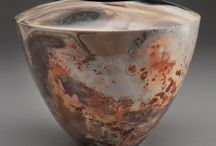 Ceramic Vases/Vessels/Pitchers